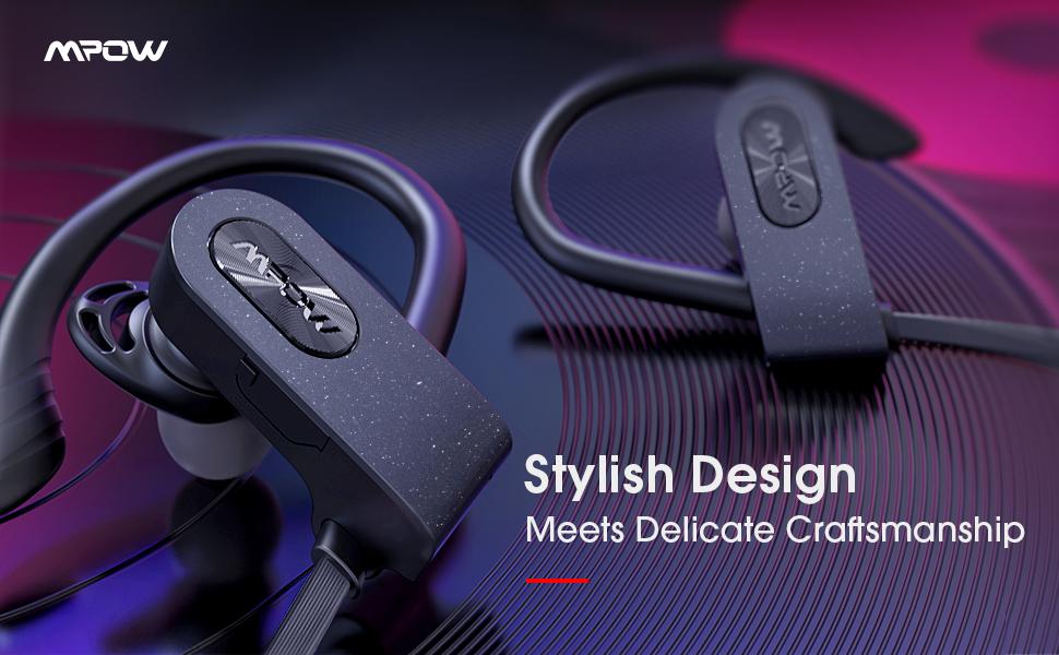 Bluetooth headphones sport,sport wireless headphones,wireless headphone,Bluetooth earphone,running