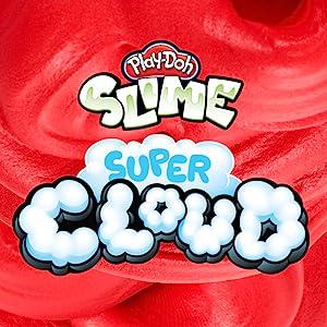 M_2019_PD_SuperCloud_Blades_10x48