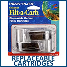 disposable replaceable replacable