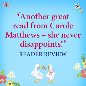Reader review 2