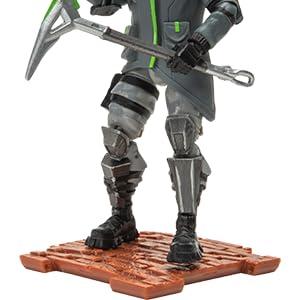 figures;fortnite;games;toys;epic