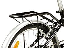 Moma bikes bici urbana plegable shimano alu aluminio city SmartGyro Ebike unisex barata brompton bh