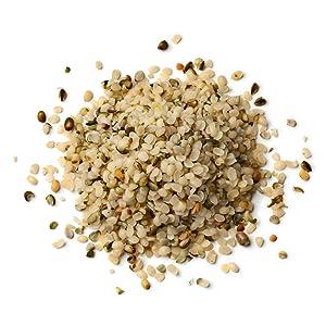 hemp seed oil benefits nutrient wellbeing