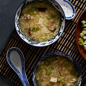 chinese cookbook, korean, korean cookbook, asian cookbook, korea, cook, wok cookbook