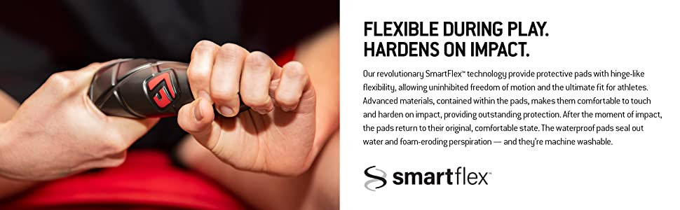 SMARTFLEX TECHNOLOGY