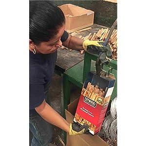 high quality fatwood guaranteed - Fatwood