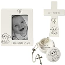 baptism; christening; baby blessing; baby's baptism; baptism cross; boy baptism; girl baptism; cross