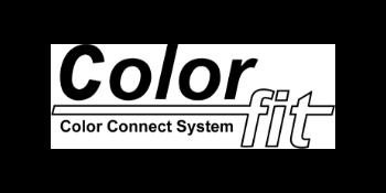 ColorFit Color Fit Milton Industries Legacy Colorconnex