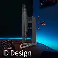 EX2510_ID_Desgine