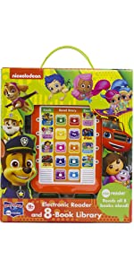 sound,book,toy,toys,picture,pi,kids,p,i,children,phoenix,international,publications,paw,patrol