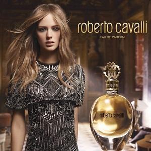 9d52b6f2c Amazon.com: ROBERTO CAVALLI Eau de Parfum, 2.5 Fl Oz: Roberto ...