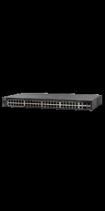 SG350X-48MP