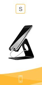 Magnetic Car Phone Holder Mount for iPhone 8 X 7 7P 6s 6P 5S