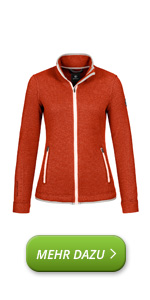 Sina Giesswein - Chaqueta de lana de merino para mujer, transpirable, informal, cálida, de lana