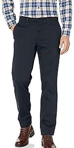 work pant, Carhartt, 511 Tactical, Volcom, Wrangler, stretch pant, expandable waist pant