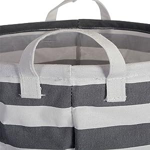 laundry basket,laundry bag,laundry detergent,laundry detergent liquid,laundry hamper,laundry sorter