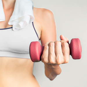 Cenovis women's health support; Cenovis multivitamins; Cenovis minerals; Cenovis vitamin B supplemen