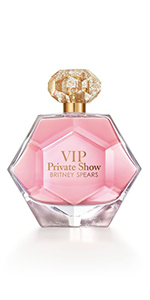 buy britney spears Private Show; britney spears VIP private show; britney spears VIP private show