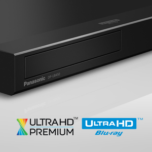 Bring superior picture & sound to your 4K Home Cinema