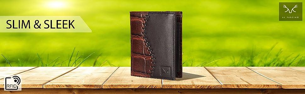 woodland wallet, levis wallet for mens, bogesi wallets for men, mens purse leather, walet for men