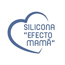 tetina silicona