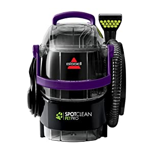 Pet vacuum, Pet carpet cleaner, deep carpet cleaner, carpet champooer, professional cleaner, pet