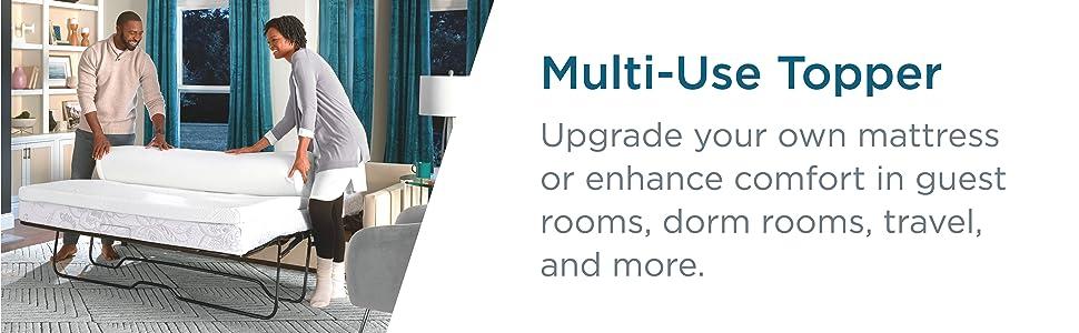 multi use