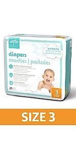 ... baby diaper wipes pampers huggies luvs mamma bear