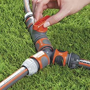 durability,gardena,connector,coupling,watering