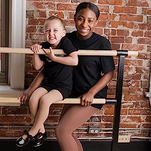 Unisex Kids Beginner Tap Dance Class Beginner Tap