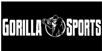 Gorilla Sports GmbH
