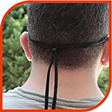 Sturdy Neck Cord