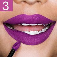 maybelline, superstay, matte ink, labial líquido, labial mate, labial indeleble, larga duración