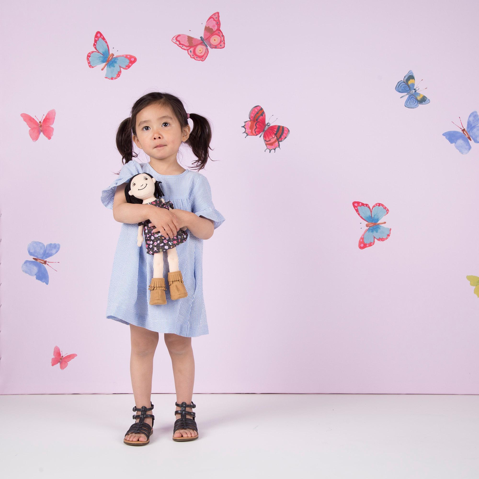 Amazon Manhattan Toy Groovy Girls Meghan Fashion Doll Toys