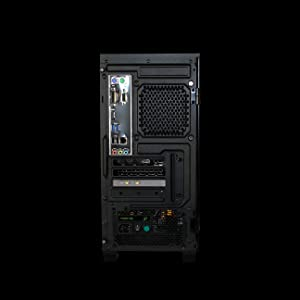 conectividad usb 3.0 hdmi displayport