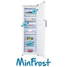 MinFrost-Technologie