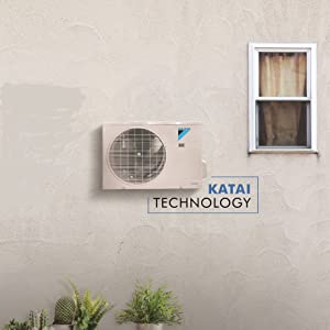Katai Technology