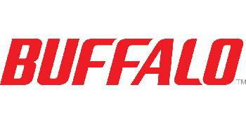 Buffalo Technology, TeraStations