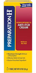 Anti-Itch