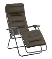 RSX Clip Air Comfort
