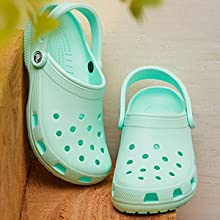 crocs, crocs shoes, crocs adult shoes, crocs mens shoes, crocs womens shoes, crocs for men and women