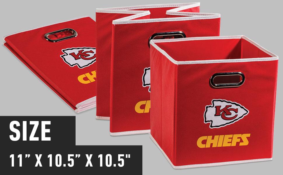 cube organizer, cube bin, cube storage bin, room storage bin, fabric storage bin, fabric bin