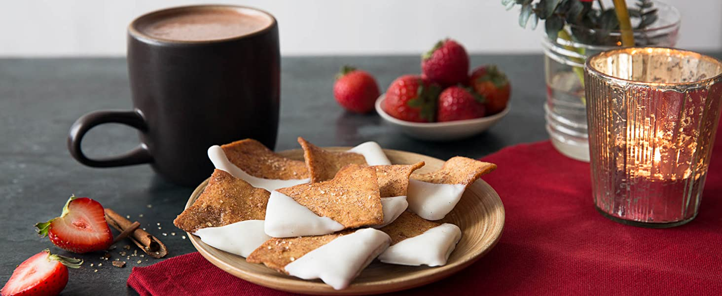 stacys cinnamon sugar pita chips