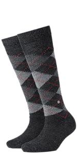 Dimensioni: Calze da donna senza cotone, cuciture in pizzo, punta del piede fine elastico con