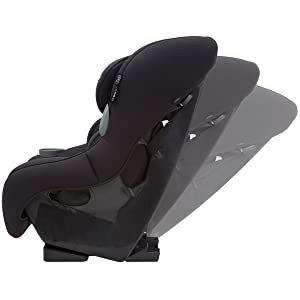 convertible car seat, convertible car seat infant, infant inserts, harness holders