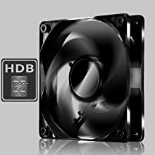 HDB Fan