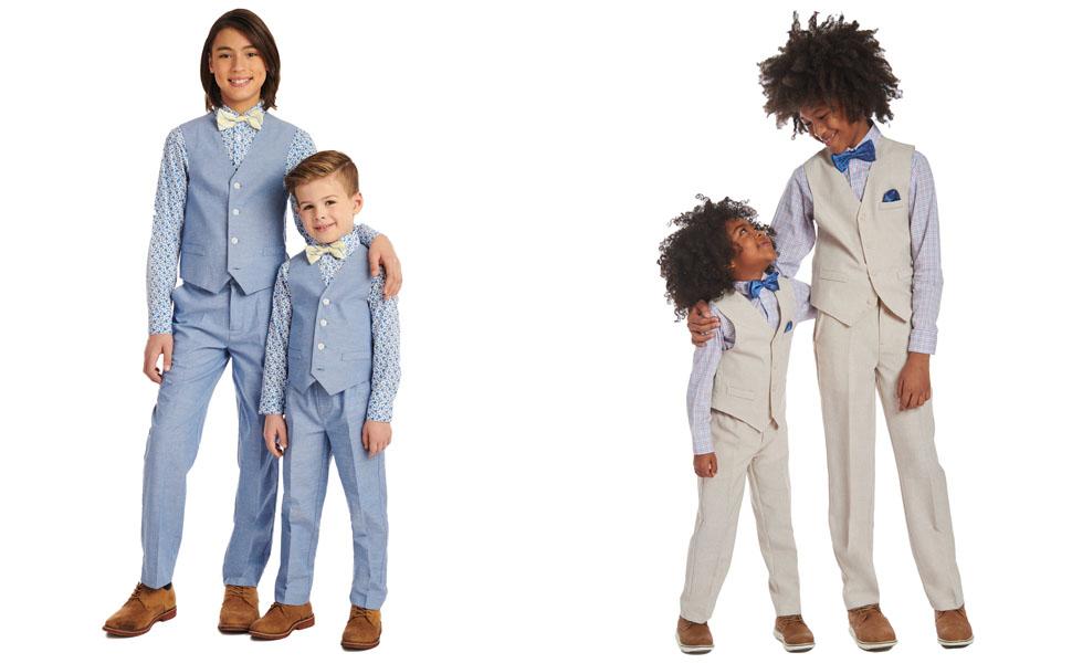 nautica dress; nautica kids; kids dresswear; formal kids; easter; kids gifts; ropa de nino; wedding