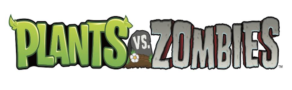 Plants vs Zombies, PvZ, Garden Warfare, Kids Comics, Kids Graphic Novels, Reluctant Readers, Comics