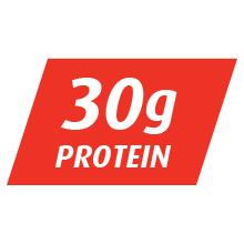 30g Protein