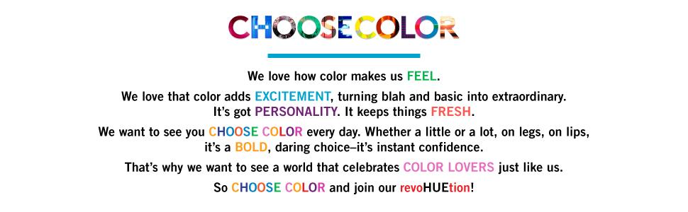 color, leggings, jeggings, fashion leggings, fashion pants, black leggings, hue leggings